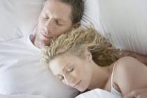 TAJNA VRHUNSKOG SEKSA: Dobar ljubavnik je pre svega naspavan