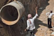 Loši zajmovi nagrizaju indijsko gospodarstvo