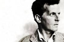 Ludwig Wittgenstein: Predavanje o etici