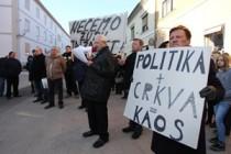 Vuk Perišić: Malo razmišljanja uoči dolaska popisivača