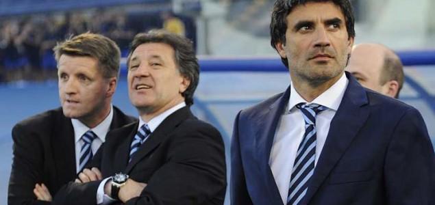 Da navijači vode Dinamo, brzo bismo završili kao Hajduk