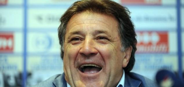 Zašto Dinamo gubi kao Golijat, a ne pobjeđuje kao David?
