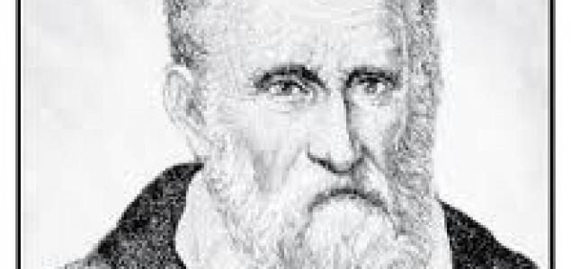 Talijanski arheolozi tvrde: Marco Polo je bio varalica