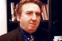 Ivan Markešić se pita: Ponavljamo li Tuđmanove greške u BIH?