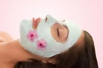 LEPOTA IZ KUHINJE: Maske za lice naših baka