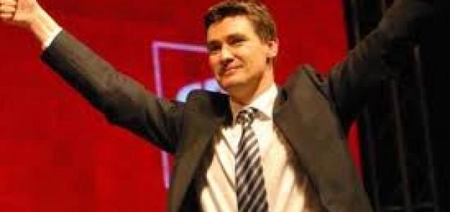 Klauški: SDP – Stranka desnih populista