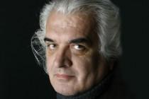 Intervju Mile Stojić: Vrijeme stagnacije i tavorenja u pomrčini