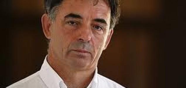 Pismo Milorada Pupovca predsjedniku Evropskog parlamenta povodom istupa Ruže Tomašić