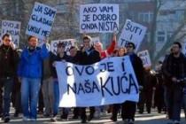 Slobodan Vasković: Milorad Dodik – Walk Like An Egyptian