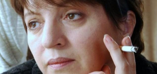 Karanović: Mi, zapravo, živimo u prikrivenoj diktaturi