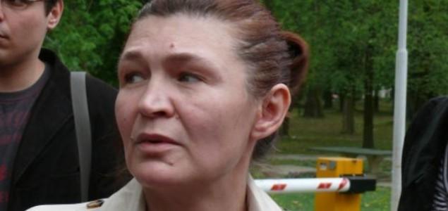Mirjana Pukanić pronađena mrtva u svom stanu