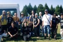 Mladi iz Srbije u Srebrenici: Iskreno se izvinjavamo  i priznajemo  genocid