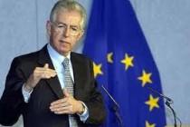 Mario Monti je već promijenio Europu