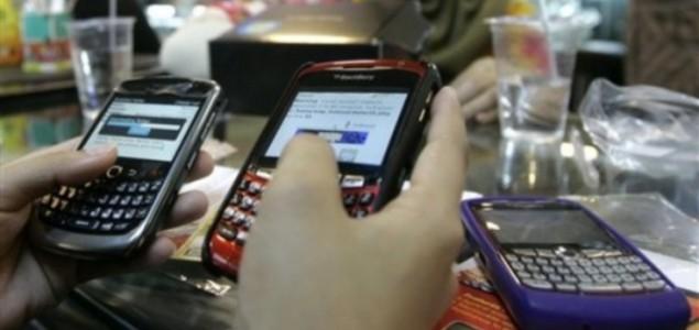 """S """"popustima"""" na mobitele ravno u – ropstvo"""