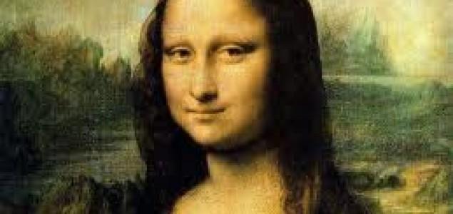 Pronađen grob Mona Lize?