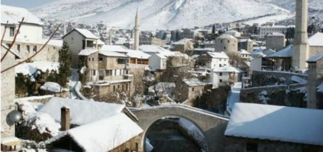 Pita li se Mostarce išta?