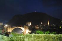 FEstival NOve Mostarske ENergije dobiva i svoje ljetno lice