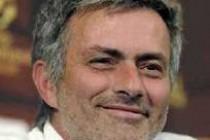 Platini: Volim Mourinha