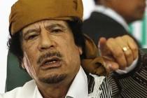 """Šef libijske diplomatije """"prebegao"""" u London"""
