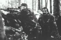 General Jovan Divjak na liniji odbrane čovječnosti