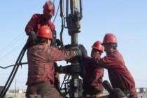 Nafta iznad 107 dolara nakon napredovanja Gadafijevih snaga