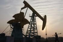 Francuska i Britanija bez iranske nafte