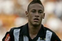 Brazilska Serie A: Neymar – Ronaldinho 2-3