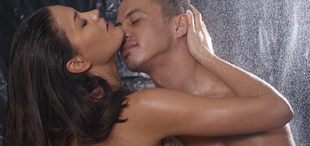 Najopasnije poze u seksu (i kako ih izvesti)