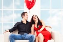 Znate li najvažnija pravila ljubavi?