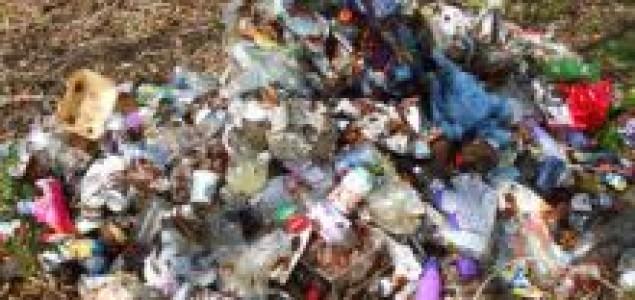 Naše smeće