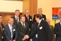 Nastup BiH pred EU: Složni hor ili raštimovani orkestar