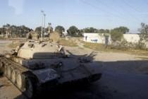 Njemačka u Tursku šalje Patriote i 400 vojnika