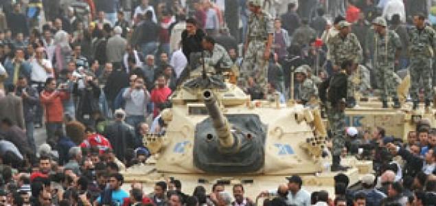 Arapsko ne neoliberalizmu