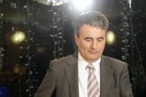 Nenadu Ivankoviću namješten natječaj kod Kalinića