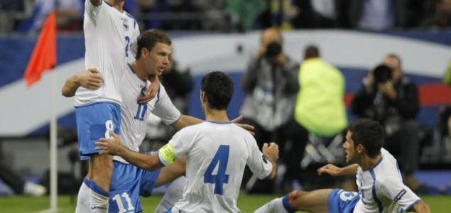 Nedim Fejzić: Neke utakmice su jednostavno veće od života!!