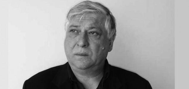 Slavo Kukić: In memoriam intelektualcu