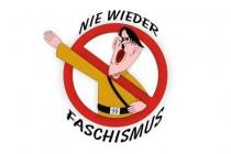 Bauk fašizma
