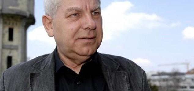 Nikola Toth: Zašto Tuđman nije poslao makar jednoga od svojih sinova ili unuka u Vukovar
