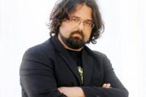 Andrej Nikolaidis: Samo kap istine dovoljna je da svijet raznese
