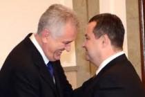 Takozvana država Srbija je Akcionarsko društvo za pljačkanje i uništavanje Srbije kao takve