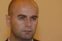 Predrag Lucić: Nema slobode za Norca
