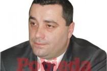 Polemike: Milovan Đilas – Negator crnogorske nacije