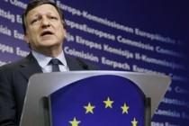 Europska unija želi nove milijarde