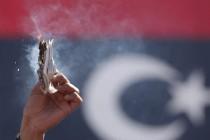 Buđenje novog arapskog nacionalizma