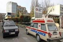 Klinički centar ostao bez para
