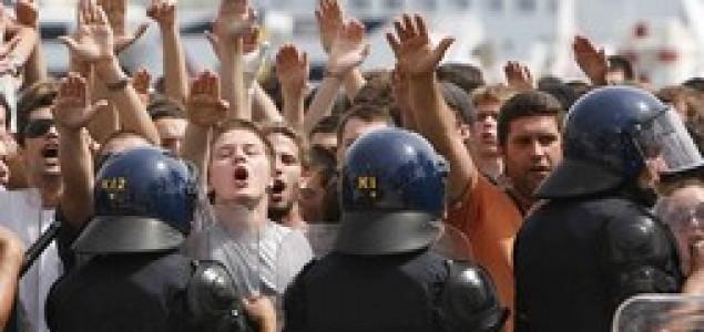 Zoran Pusić: Ako krvoloke motiviraju propovijedi, nešto je dubinski krivo u djelovanju Crkve