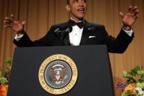 Veliki rast Obaminog rejtinga poslije ubistva bin Ladena