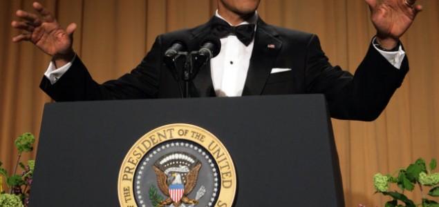 Al Qibi Dabi – Kako bi Obamin zločinački pothvat prošao u Haagu?