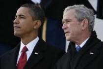Cohen: Obama je u zabludi glede američkog utjecaja