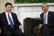 Podpredsjednik Kine u posjeti SAD:  Zahvaljujući  Pearl Buck i  u čast  Marka Twaina